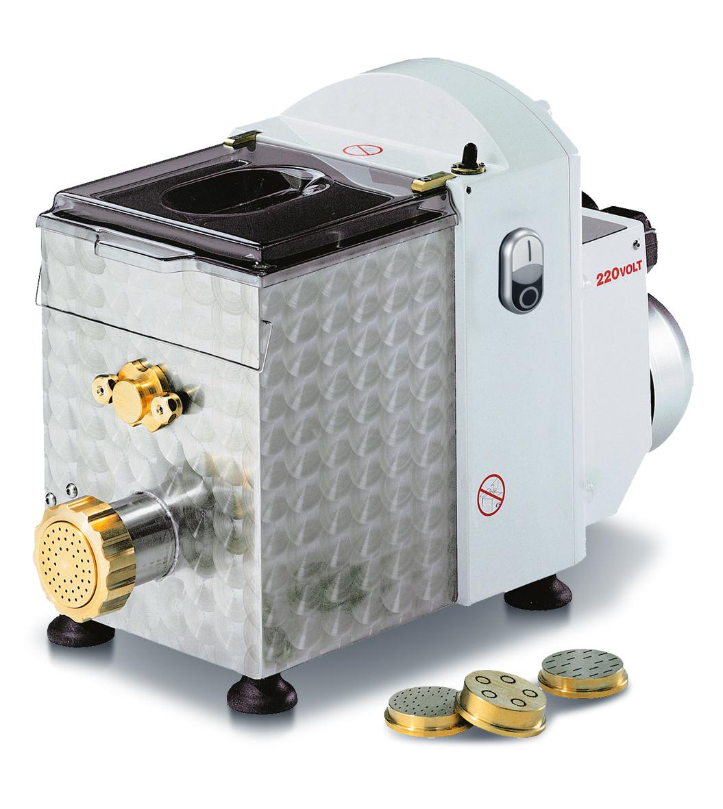 Nudelmaschine MPF 2.5