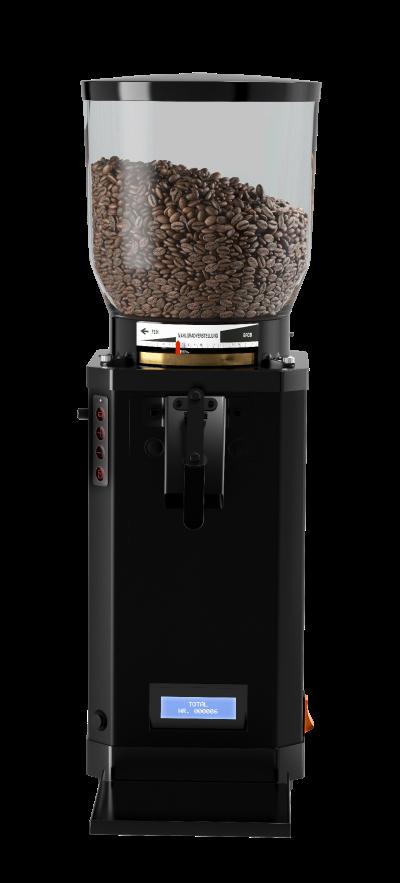 Anfim Drogheria AP Filterkaffeemühle + 1 Jahr extra Garantie