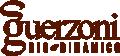 Guerzoni