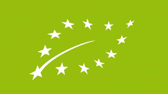 EU-organic_Logo-2000